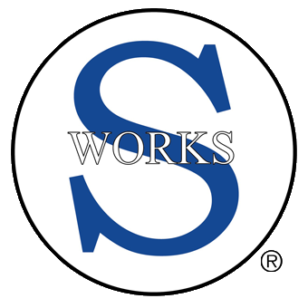 S-Works Construction Corporation